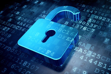 Security: Why Linux Is Better Than Windows Or Mac OS